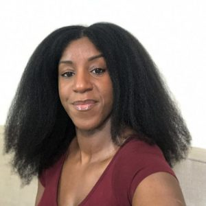 Blow Dry Book London Afro Mobile Hairstylist NaturallyG FroHub