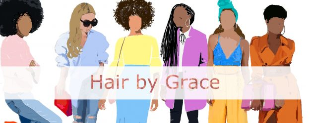 Hair By Grace