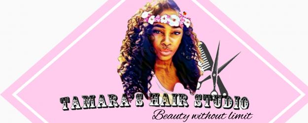 Tamara's Hair Studio