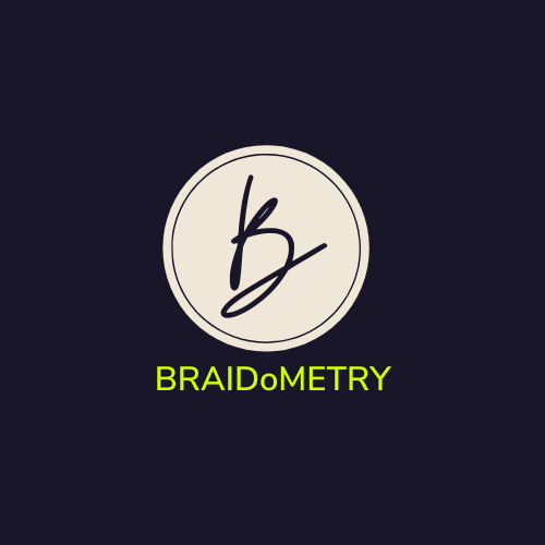 Braidometry