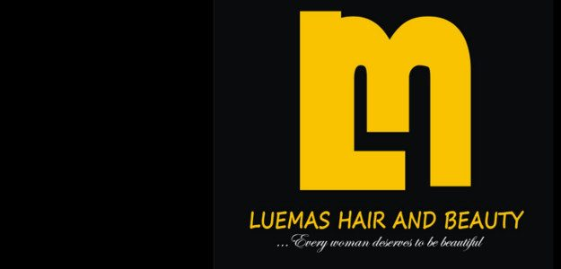 Luemas Hair and Beauty