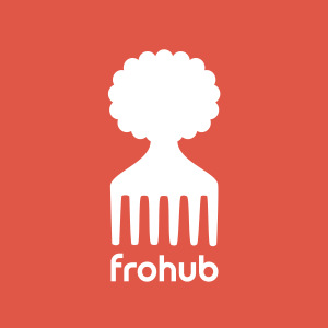 FroHub Book Afro Hair & Beauty Appointments Online