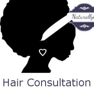 Hair Consultation Curly Natural Book London Afro Mobile Hairstylist NaturallyG FroHub