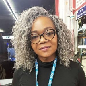 Crochet Braids Luemas Book London Afro Hair Salon Braider FroHub