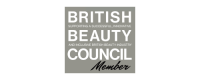 British Beauty Council
