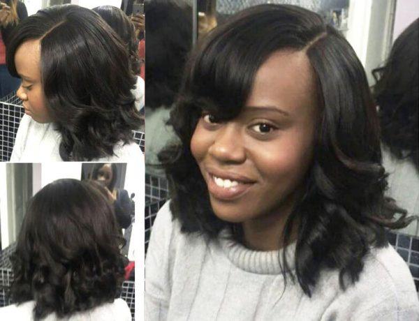 closure_sew_in_bob_wig_weave_maker_creativhairstyles_book_black_afro_london_hairdresser_frohub