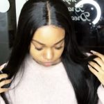 Closure Sew In Wig Weave Maker Creativhairstyles Book Black Afro London Hairdressers FroHub